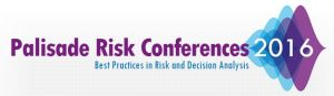 palisade-risk-conference-2016